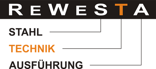 Alternativer Text für das Logo