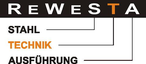 Alternativer Text für das Logo